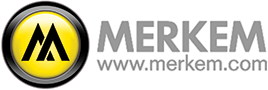 Merkem International Enterprises, Inc. Logo