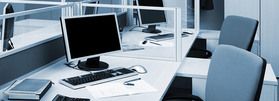 Office-960x3501