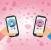 Increasing Online Love Scams Are Costing Victims Big Money